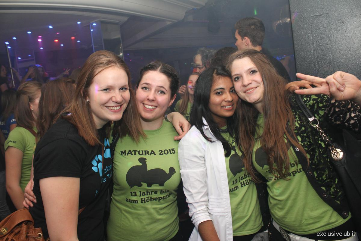 Maturantenparty_042.jpg