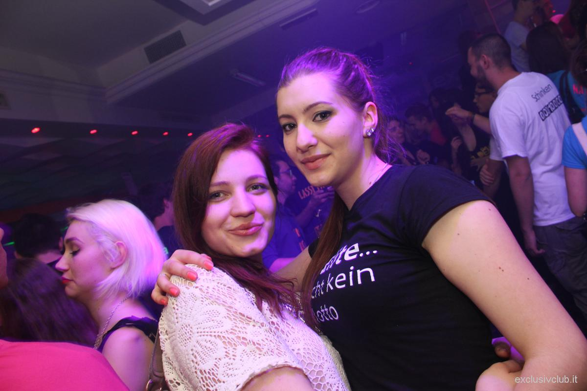 Maturantenparty_090.jpg