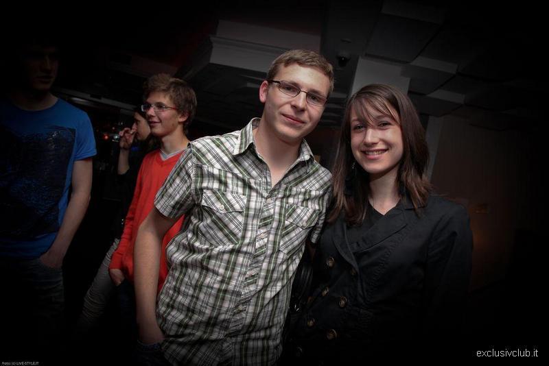 maturanten_party_0003--.jpg