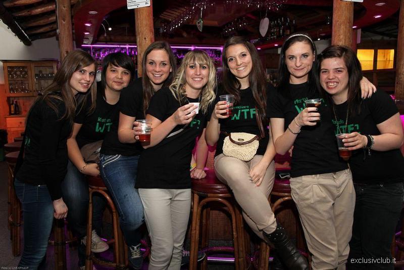 maturanten_party_0007--.jpg