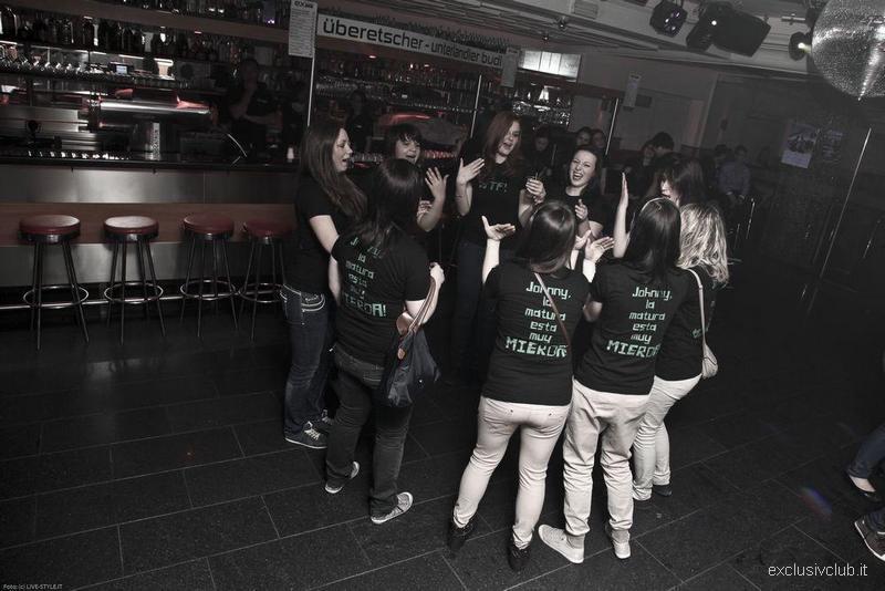 maturanten_party_0046--.jpg