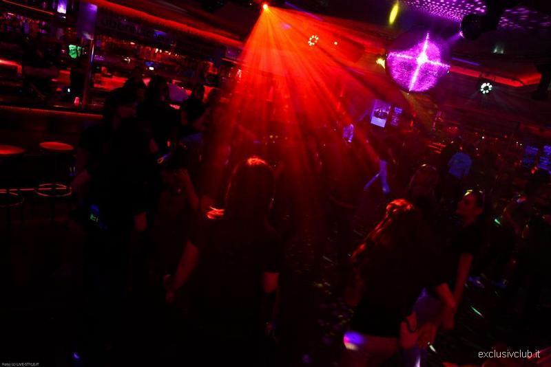 maturanten_party_0052--.jpg