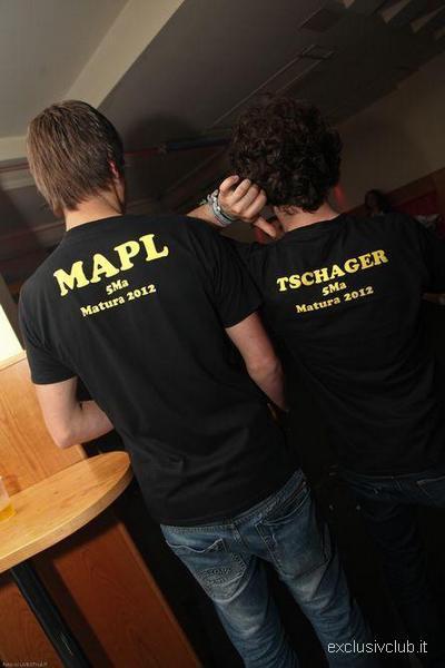 maturanten_party_0058--.jpg