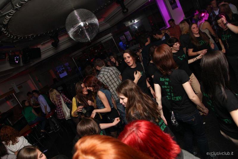 maturanten_party_0076--.jpg
