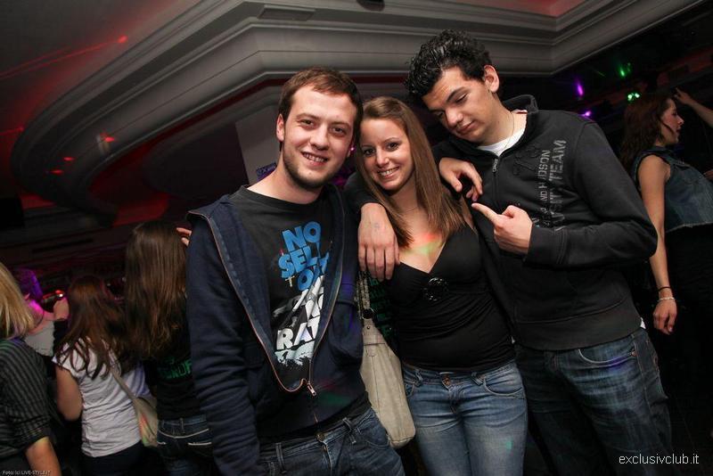 maturanten_party_0079--.jpg