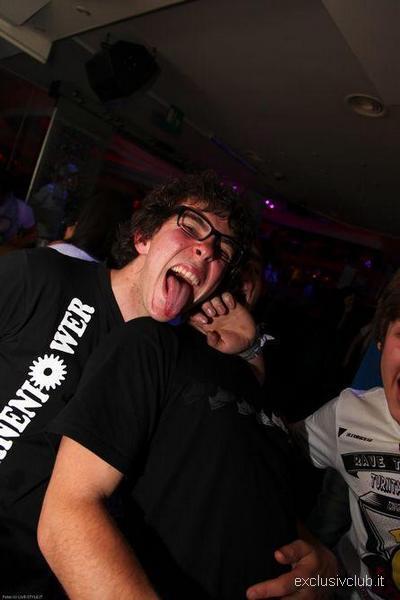 maturanten_party_0087--.jpg