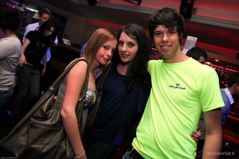 maturanten_party_0105--.jpg