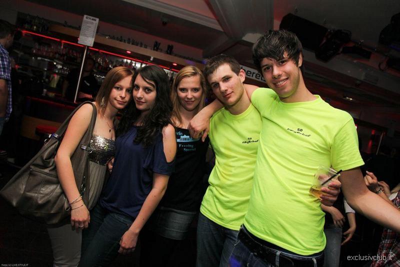 maturanten_party_0106--.jpg