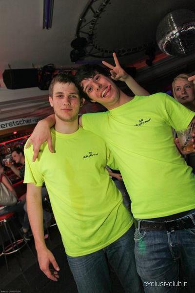 maturanten_party_0107--.jpg