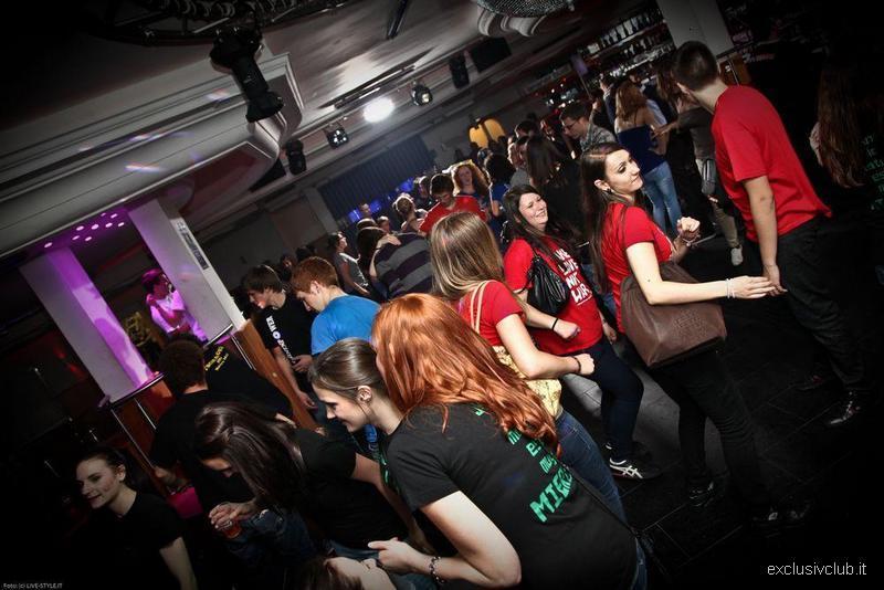 maturanten_party_0128--.jpg
