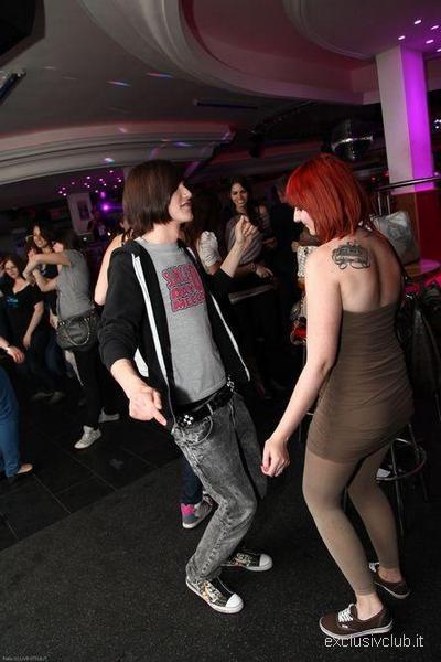maturanten_party_0145--.jpg