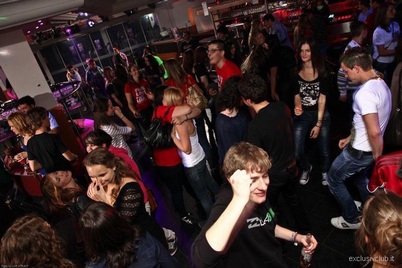 maturanten_party_0147--.jpg