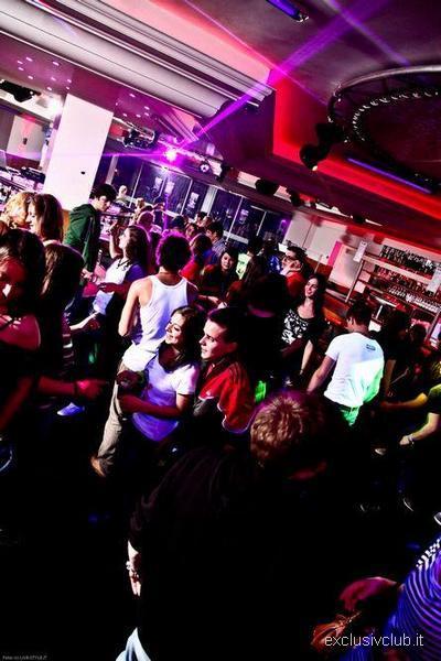 maturanten_party_0158--.jpg
