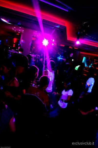 maturanten_party_0161--.jpg