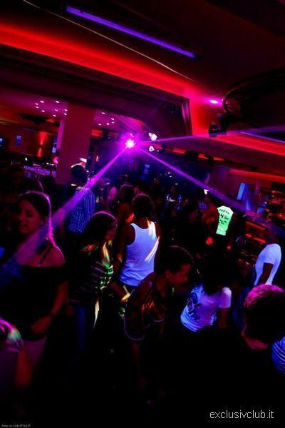 maturanten_party_0162--.jpg