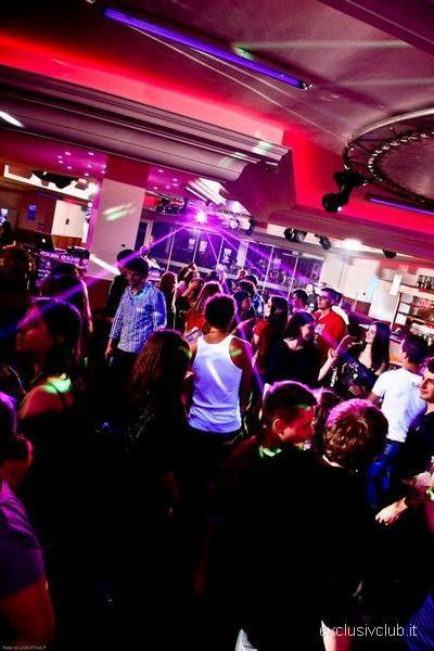 maturanten_party_0163--.jpg