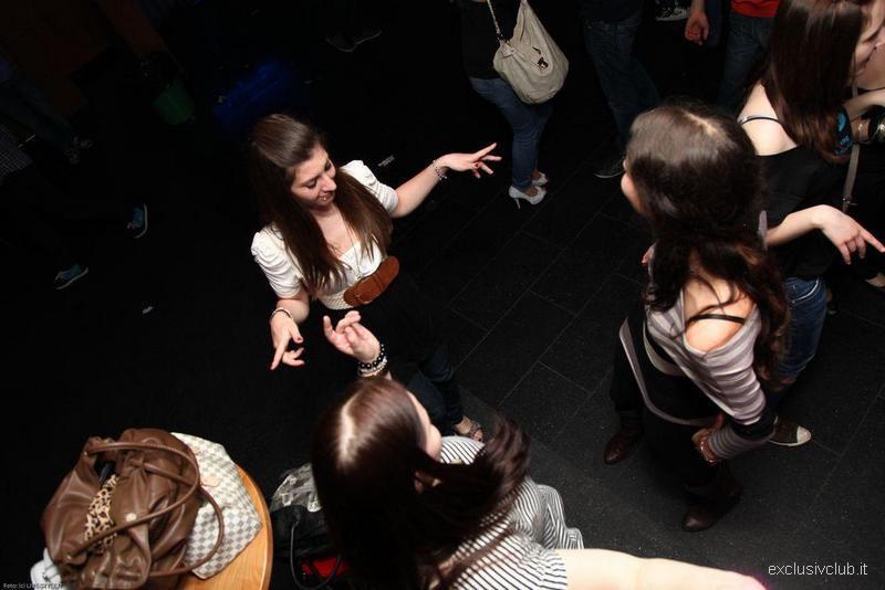 maturanten_party_0165--.jpg
