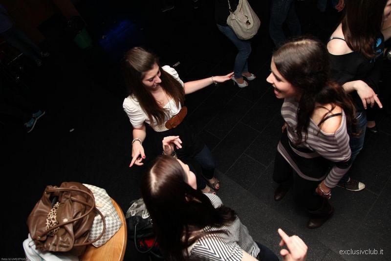 maturanten_party_0166--.jpg