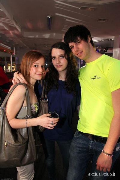 maturanten_party_0168--.jpg