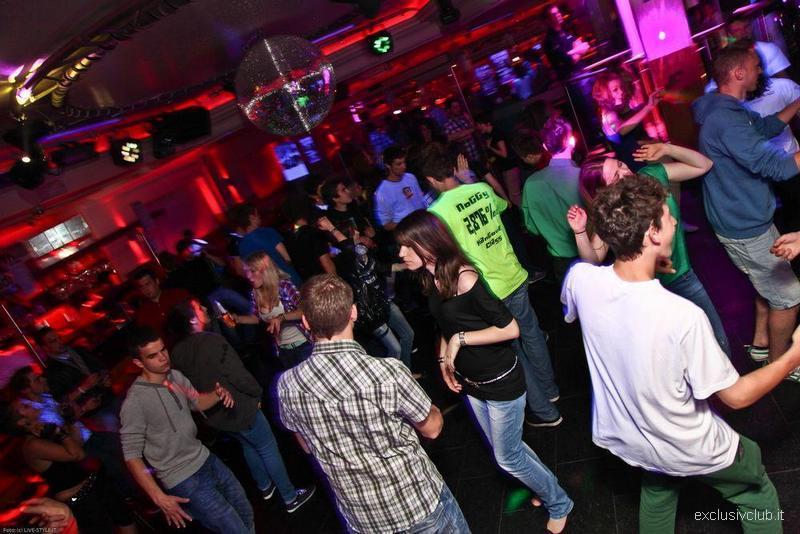 maturanten_party_0194--.jpg