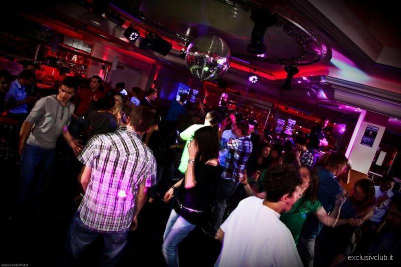maturanten_party_0195--.jpg