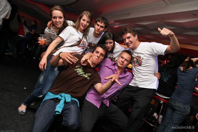 maturanten_party_0205--.jpg
