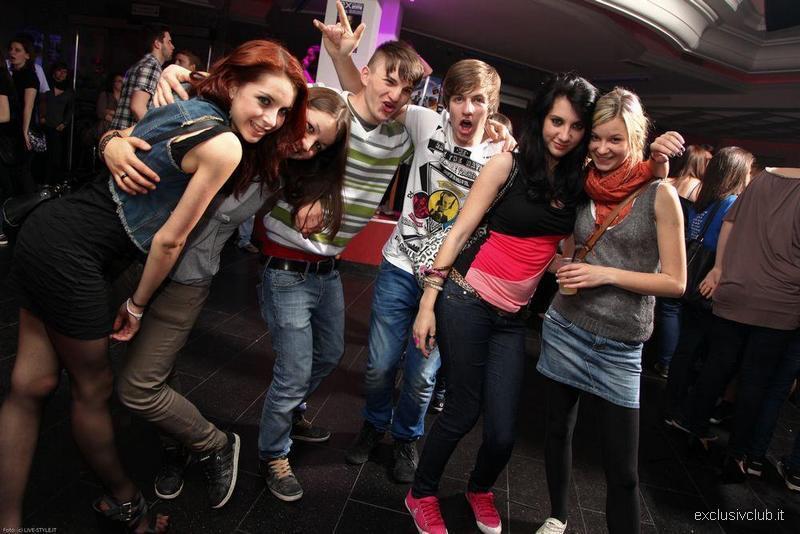 maturanten_party_0207--.jpg