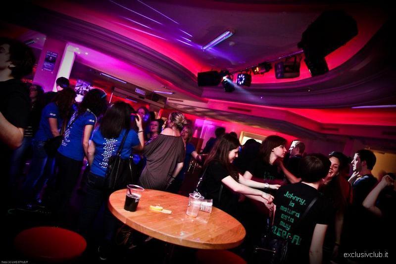 maturanten_party_0215--.jpg