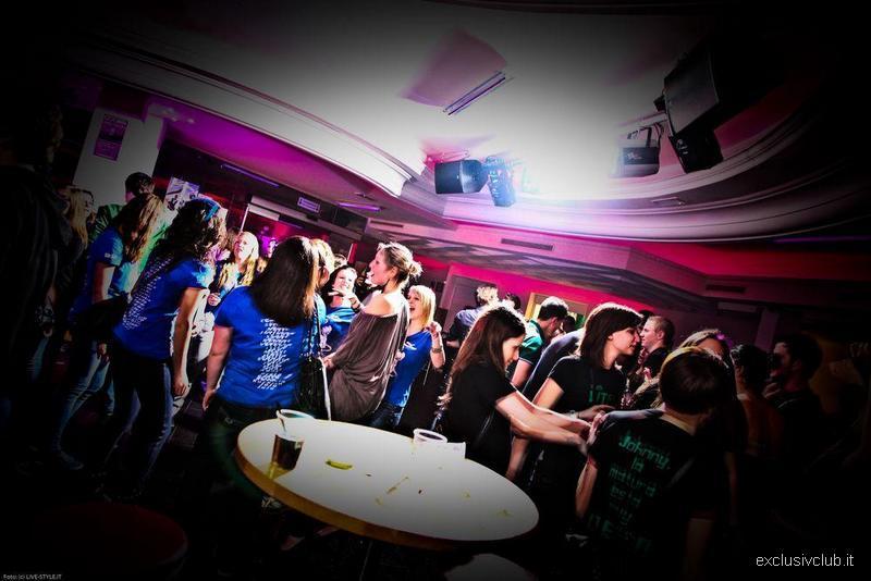 maturanten_party_0216--.jpg