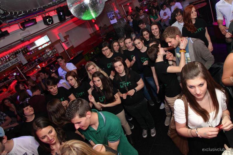 maturanten_party_0229--.jpg