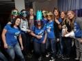 maturanten_party_0001--.jpg