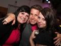maturanten_party_0012--.jpg