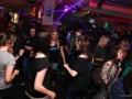 maturanten_party_0071--.jpg