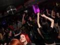 maturanten_party_0075--.jpg