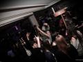 maturanten_party_0083--.jpg