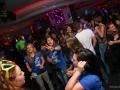 maturanten_party_0090--.jpg