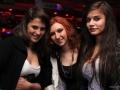 maturanten_party_0094--.jpg