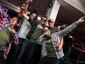 maturanten_party_0097--.jpg