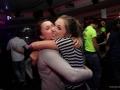 maturanten_party_0104--.jpg