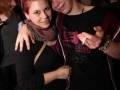 maturanten_party_0110--.jpg