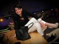 maturanten_party_0121--.jpg