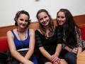 maturanten_party_0122--.jpg