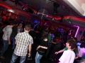 maturanten_party_0193--.jpg