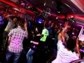 maturanten_party_0198--.jpg
