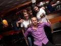 maturanten_party_0201--.jpg