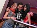 maturanten_party_0213--.jpg