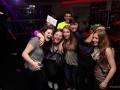 maturanten_party_0282--.jpg