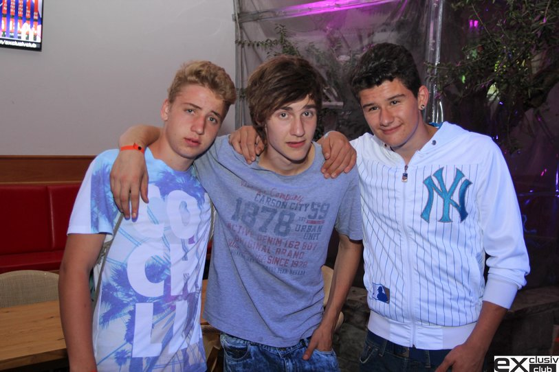 PROJECT_X_Schools_Out_Party_021