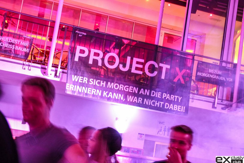 PROJECT_X_Schools_Out_Party_027