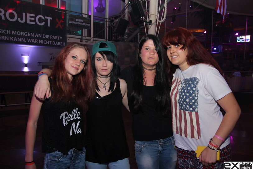 PROJECT_X_Schools_Out_Party_031